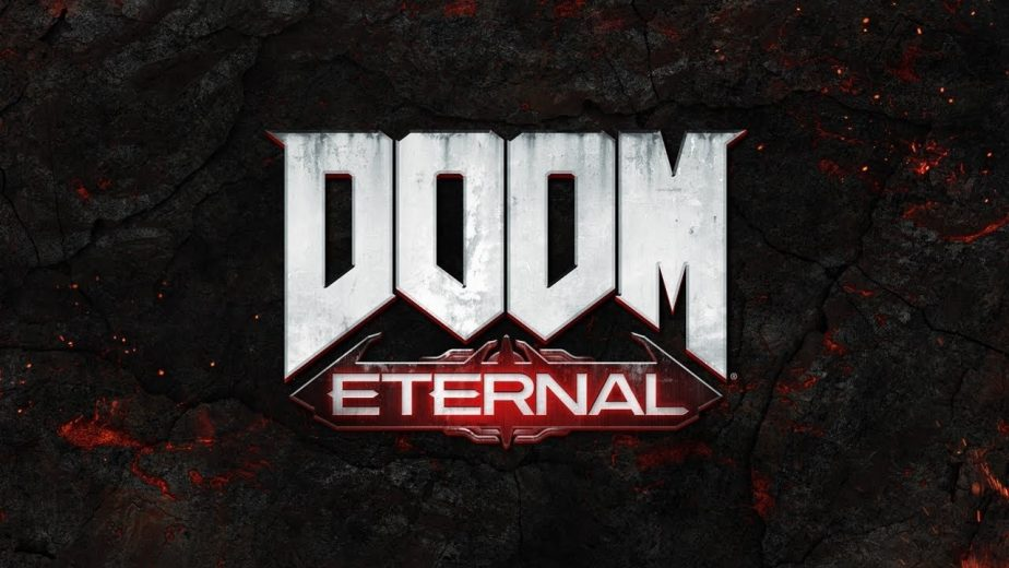 Doom Eternal Announced, More Details Coming in August