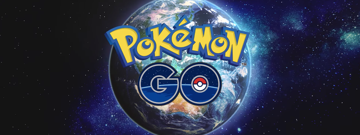 September Pokemon GO Field Research List Announced, See