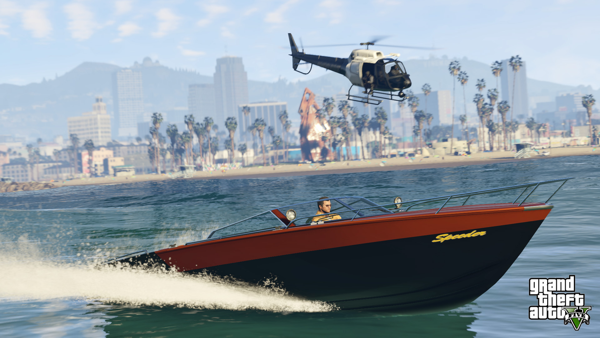 grand theft auto 6 wishlist leaks vehicles location release date info grand theft auto 6 5 improvements vgr