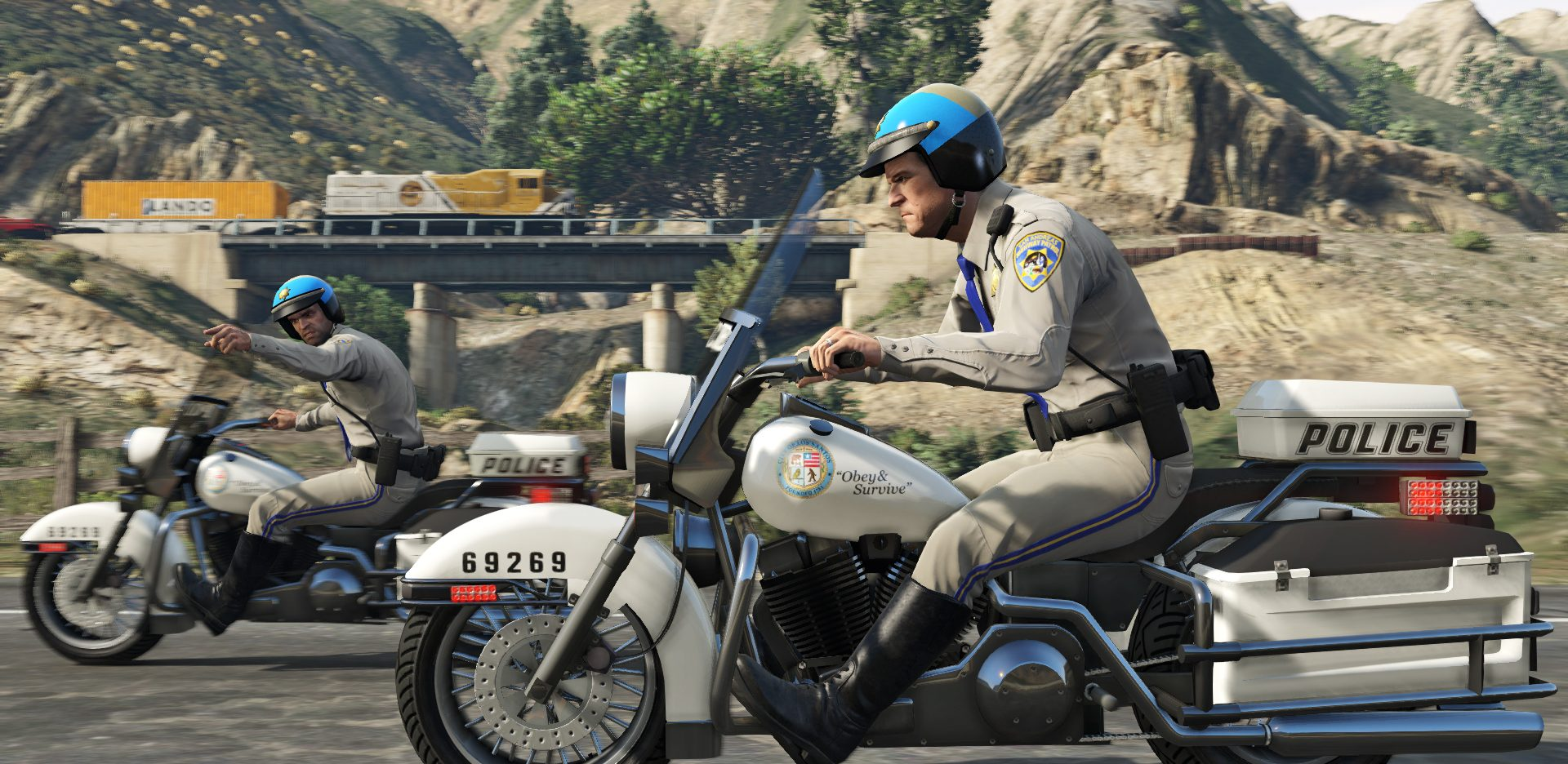 Grand Theft Auto V Tops PlayStation Store Charts 5 Years After Release