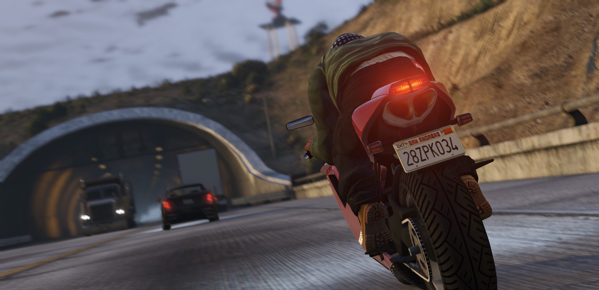 Grand Theft Auto 5's MSRP Drops to $29 99 on Steam