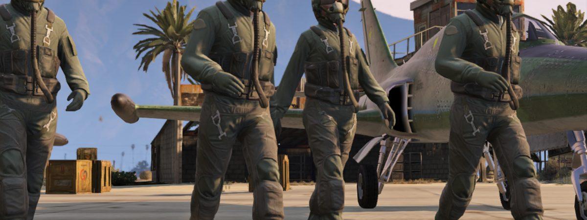 grand theft auto 5 gta v list vehicles nightclub update new cars planes boats online free money cash