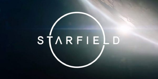 Bethesda Has Now Launched Starfield on Social Media