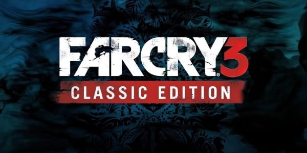 Far Cry 3 Classic Edition Was Plagued by a Dead Zone Bug For Weeks
