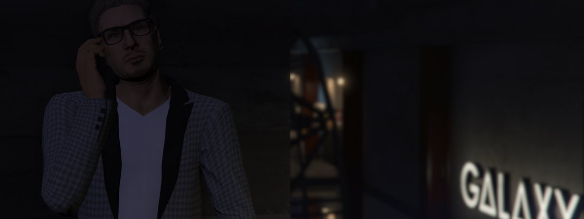 gta 5 grand theft auto online nightclubs vehicles list new locations location prices