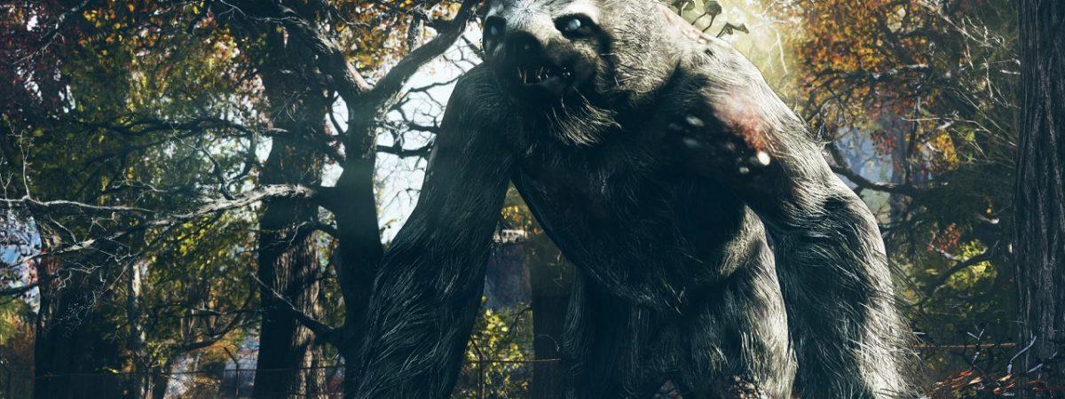 The-Fallout-76-Giant-Sloth-Actually-Make