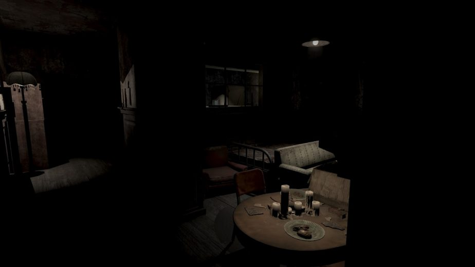 New Horror Mod Release for Fallout 4 Inspired by Silent Hill