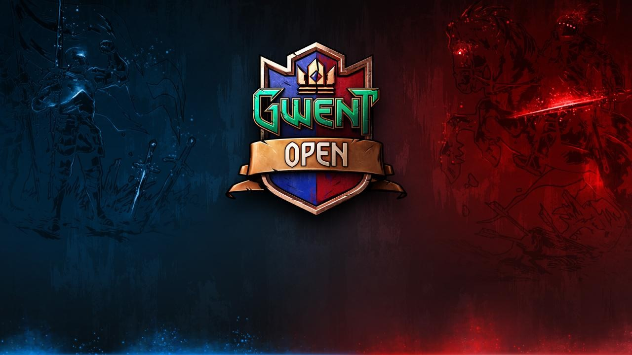 The Sixth Gwent Open Tournament Begins Tomorrow