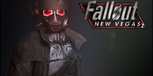 Fallout Games to Be Completely Developed Internally in the Future: Bethesda
