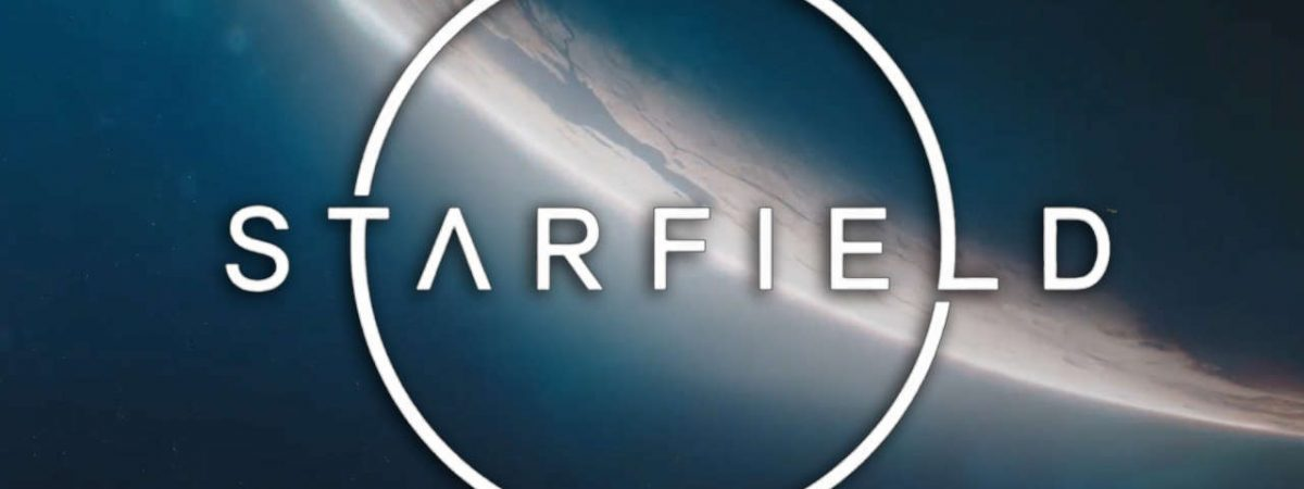 Todd Howard Says Starfield Could Be on Current-Generation Consoles