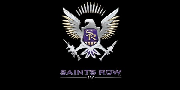 Saudi Arabia Bans Saints Row Iv And 46 Other Video Games