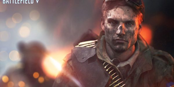 Battlefield 5's Grand Operations mode will be playable at launch, EA says