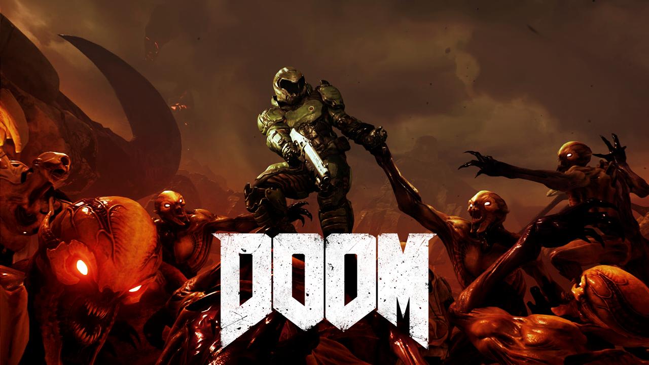 Valve Leak Revealed The Exact Player Count Of DOOM