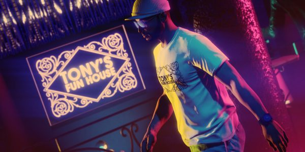 grand theft auto online after hours update nightclub gta 5