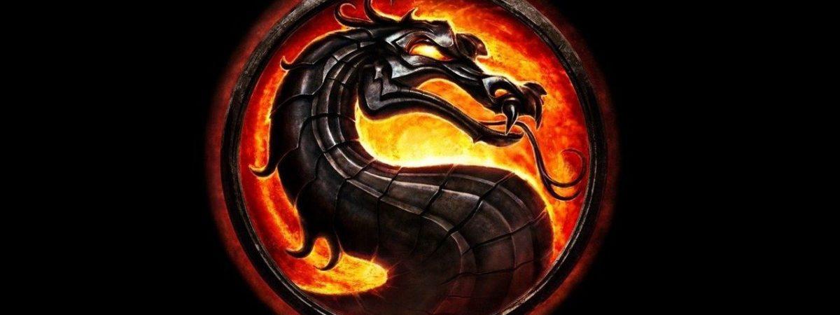 The Upcoming Mortal Kombat Movie Reboot Soundsodd