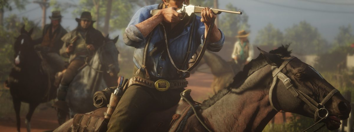 red dead redemption 2 best selling sales rockstar grand theft auto 5 best selling games spiderman ps4