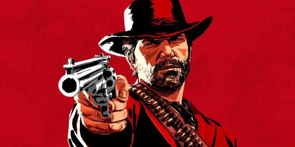 Take-Two Boss Comments on Microtransactions and Battle