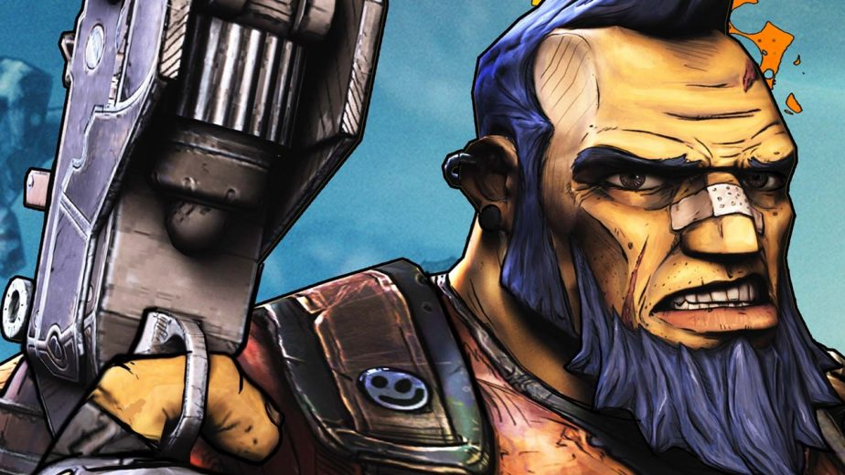 The Top 3 Fan-Favorite Characters Of Borderlands 2