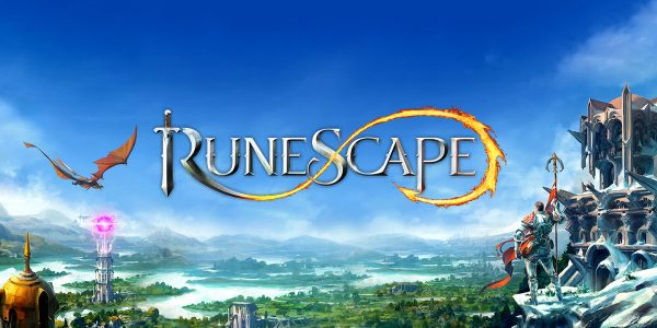5 Things Every Runescape Player Should Try