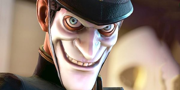 We Happy Few no longer banned in Australia, gains R18+ rating