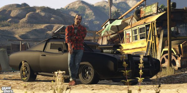 grand theft auto 5 sales charts playstation store downloads sales 2018
