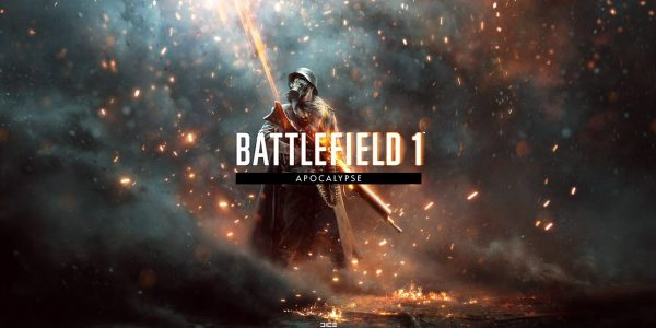 Battlefield 1 & 4 DLC Expansions Are Currently Available for Free