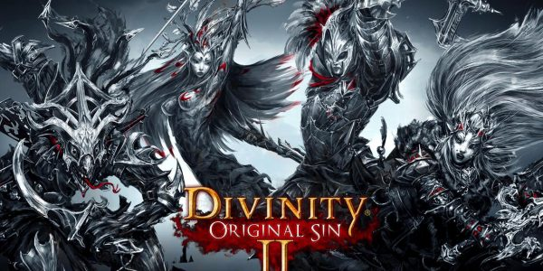Divinity: Original Sin 2 Pre-Order Lets You Play the First Act Right Now