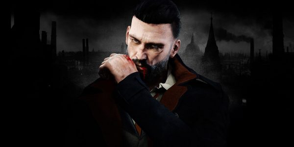 Fox 21 TV & McG Developing Vampyr Series Based on Video Game
