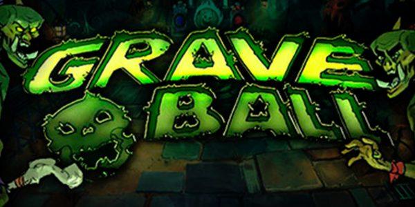 Graveball Review