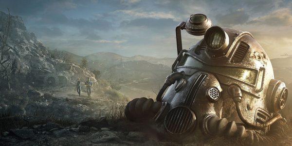 Inon Zur Returns to Write the Fallout 76 Soundtrack