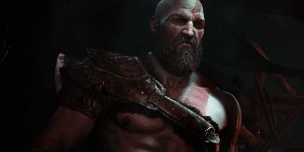 New God of War Comic Series Announced by Dark Horse Comics