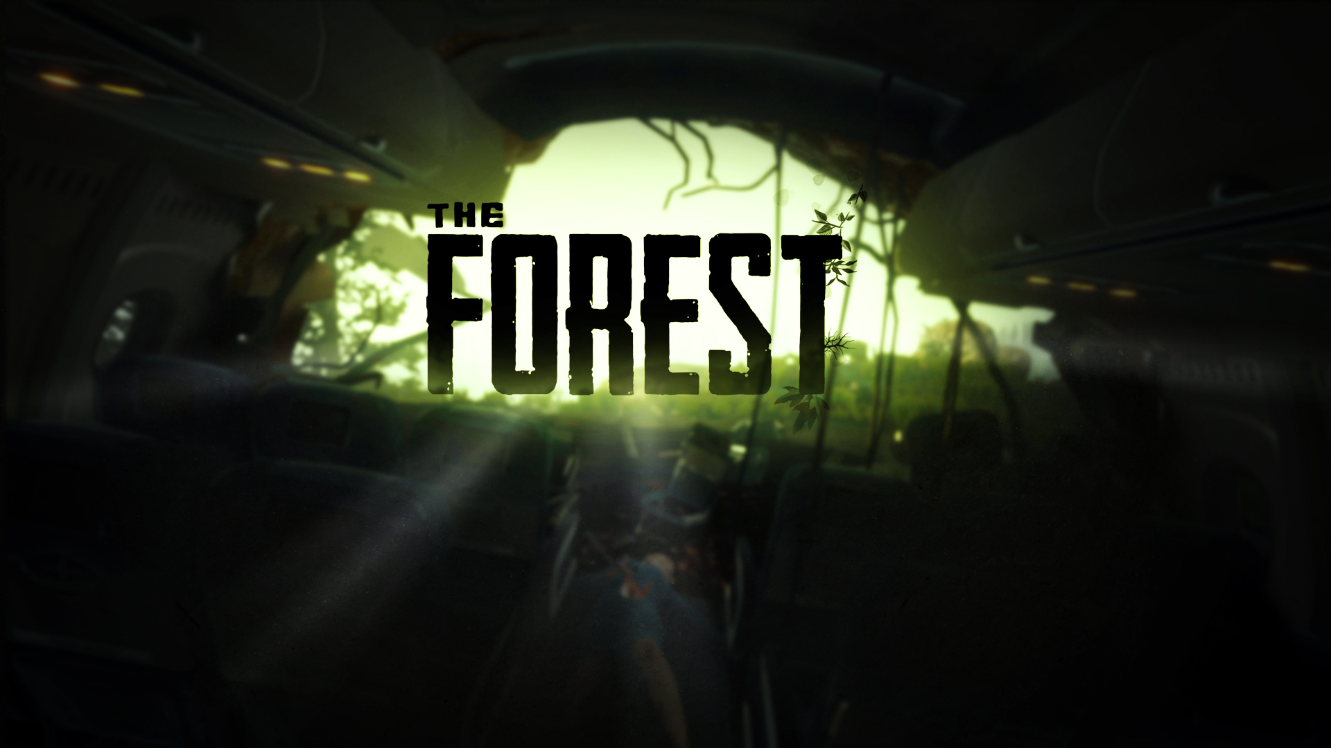 The forest release date in Brisbane