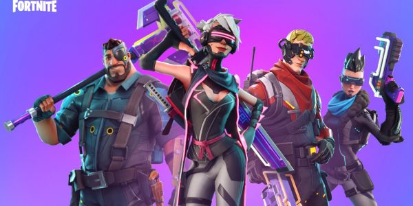 The Fortnite Android Beta Has Given Scammers an Opportunity to Spread Malware