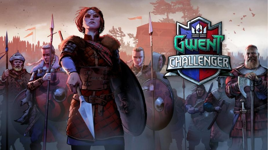 The Fourth Gwent Challenger Tournament Will be Held This Weekend