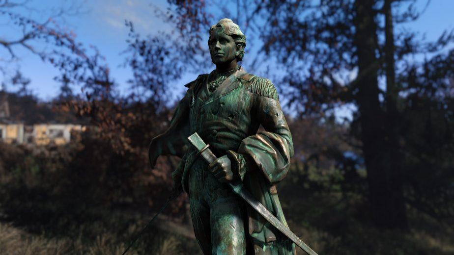 Fallout 4 Settlement Mods Reddit