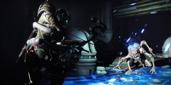 Assassins creed 3 hook up third power source