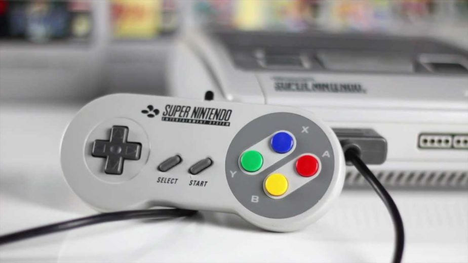 The 10 Best SNES Games - Honorable Mentions