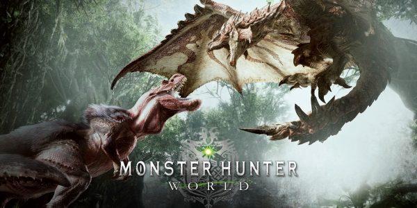 Tencent's shares slide after 'Monster Hunter