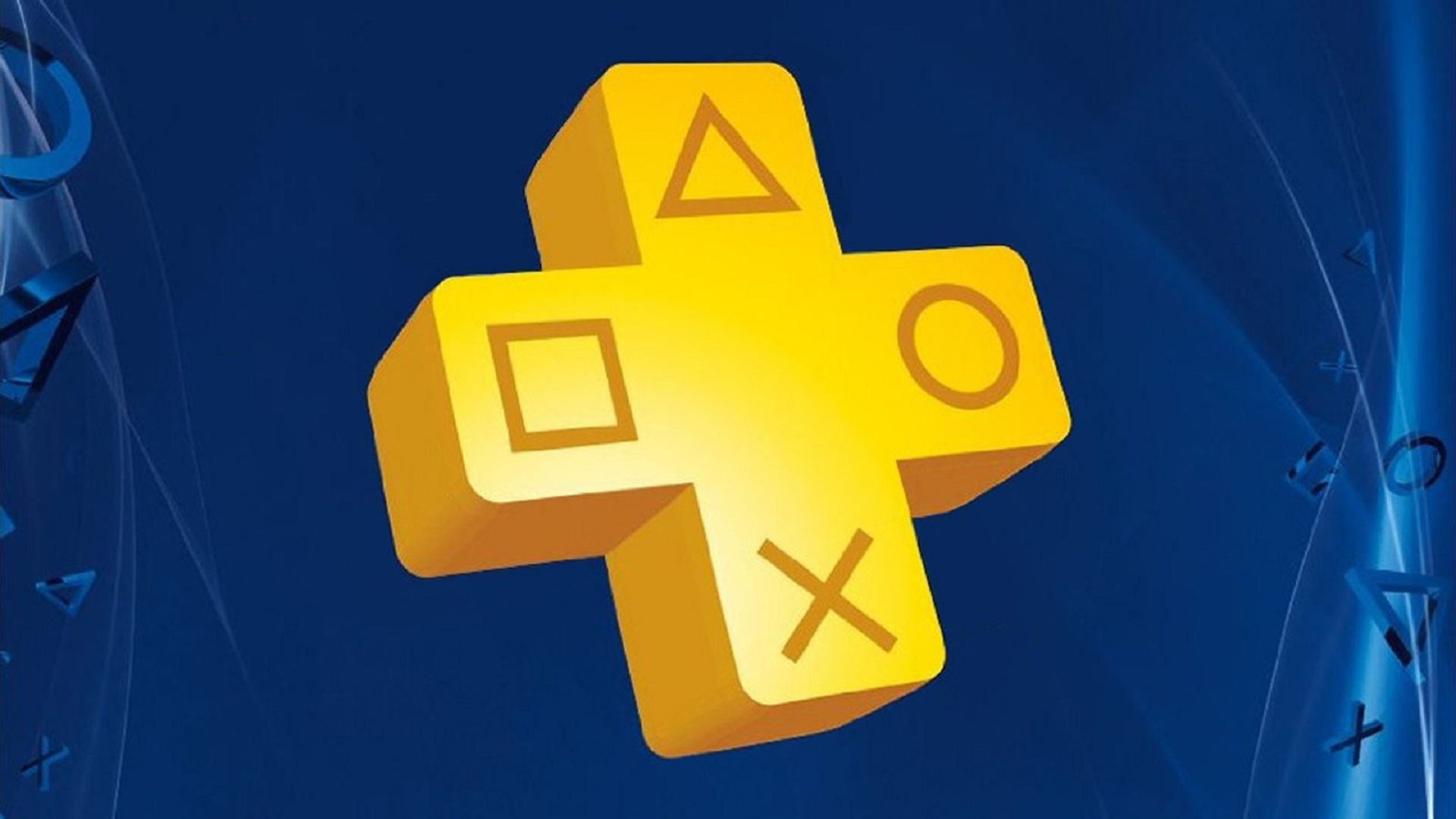 Image result for playstation plus free games