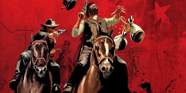 gta v 5 grand theft auto red dead redemption 2 revolver gun weapon stone hatchet early unlock location rdr2