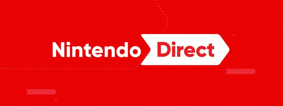 September 13 Nintendo Direct Delay