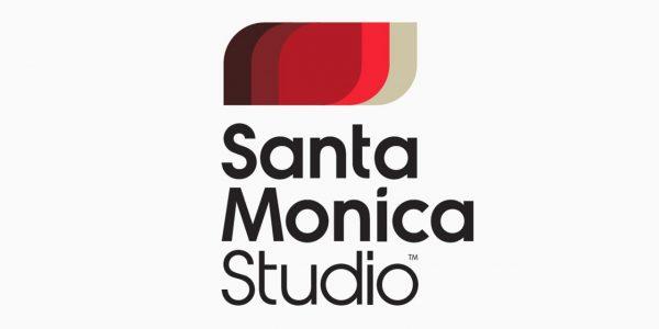 Santa Monica Studios is Calling for Former Telltale Developers