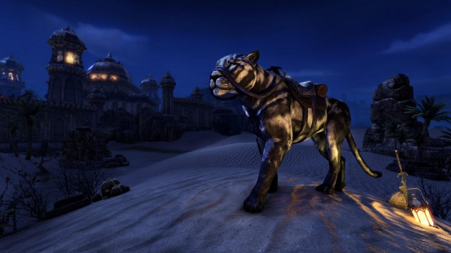 Six Mounts Are Coming to the Crown Store in October