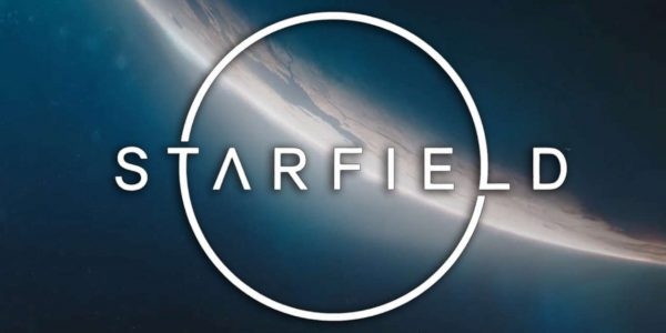 Starfield Could Launch in 2020 According to Starfield Leaks