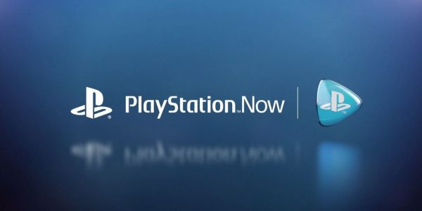The PlayStation Now Service Gives Players Access to PlayStation 2 Games
