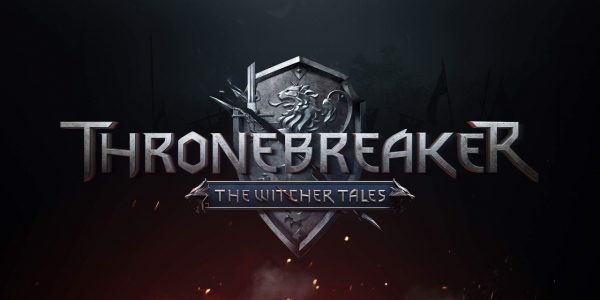 Thronebreaker Will be a Standalone RPG and the First Game of The Witcher Tales