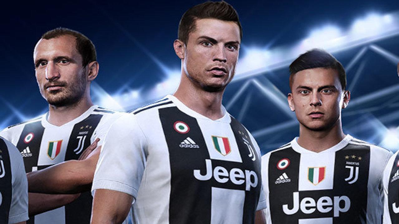 Fifa 19 Ultimate