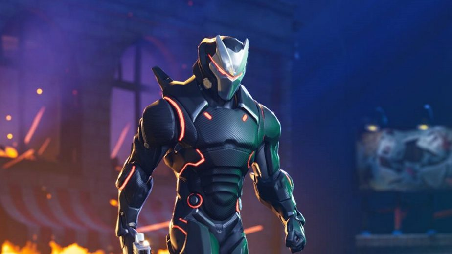 Fortnite Battle Royale Will Get More Customizable Skins In Season 6