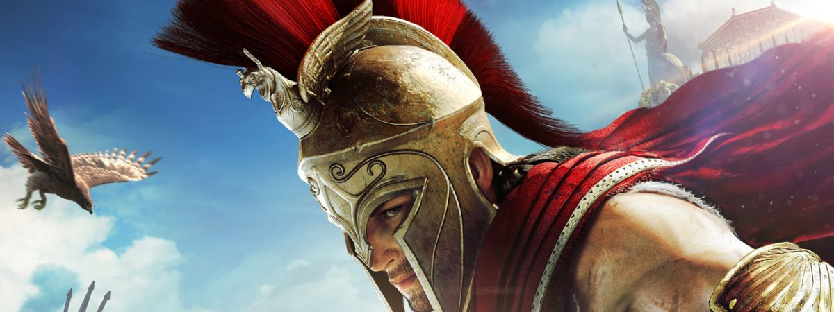 6 Assassin's Creed Odyssey Tips That'll Give You a Major ...