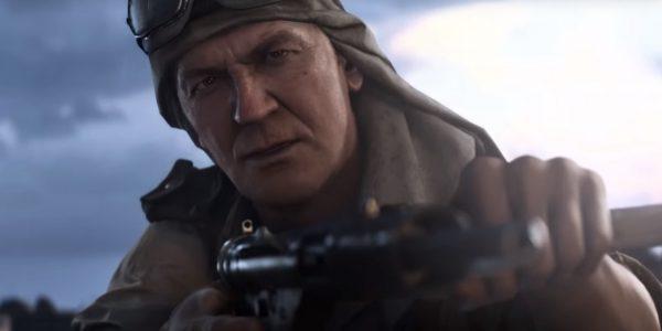 Battlefield 5 War Stories Learned From Battlefield 1